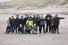 U12-02-2020-Trg-Camp-NL8-Mannschaft