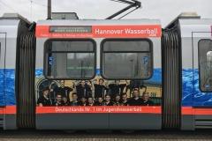 Bahn-11