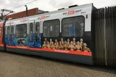 Bahn-2