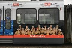 Bahn-4