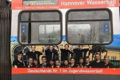 Bahn-6